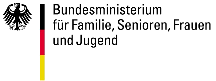 bmfsfj-logo.jpg