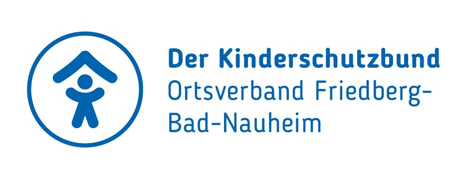 dksb_logo_2019_freigestellt.jpg