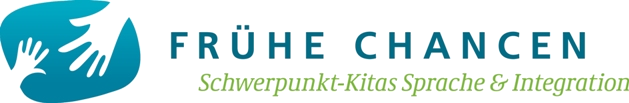 logo_fruehe_chancen_kita_deutsch629x103.jpg